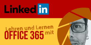 LinkedIn-Office-365-900x450-1.png