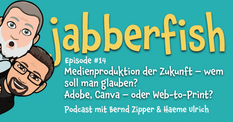 jabberfish podcast